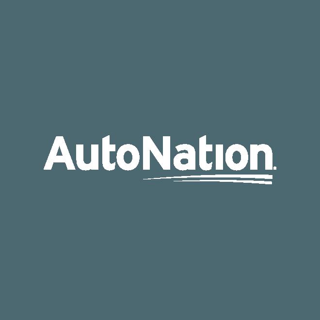 AutoNation und Yext gewährleisten Markenkonsistenz