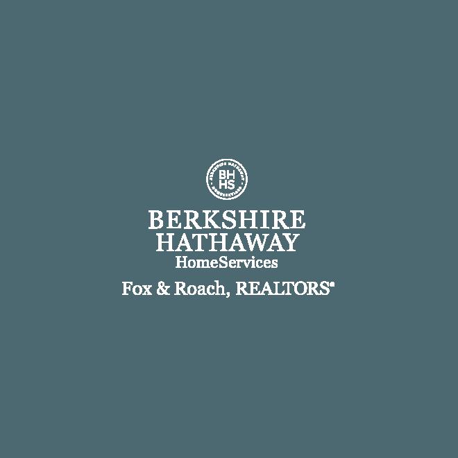 Berkshire Hathaway unterstützt Menschen beim Traum vom Eigenheim