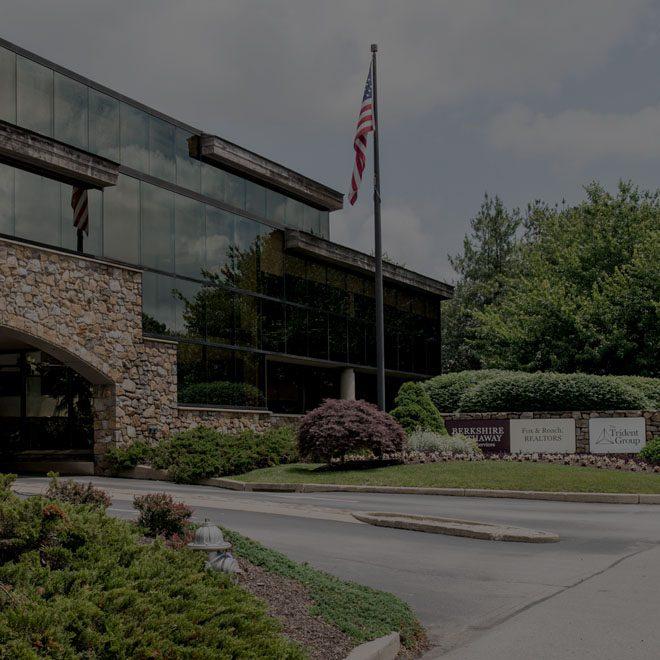 Berkshire Hathaway Standortdatenmanagement