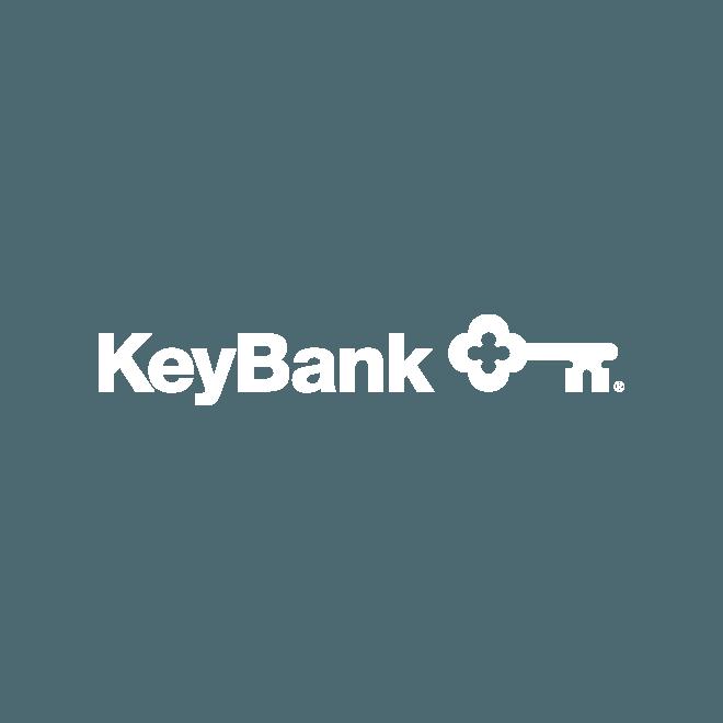 KeyBank optimiert lokale Kundenbindung