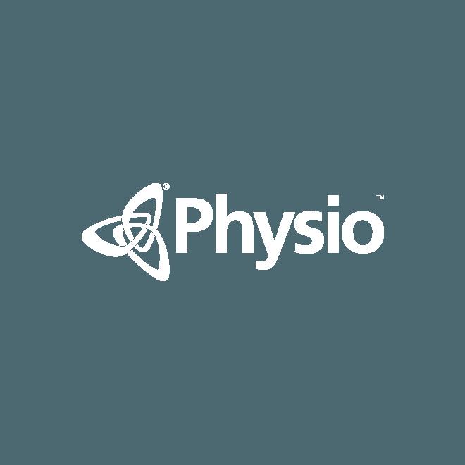 Physiocorp fördert die Beweglichkeit