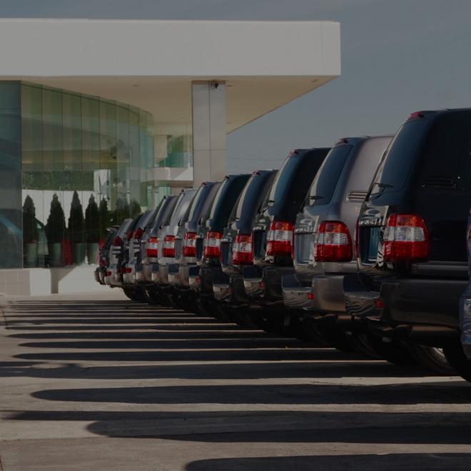 Akkurate Geschäftseinträge für die Automobilbranche mit Yext
