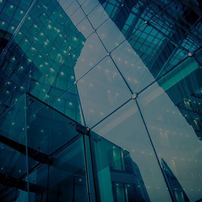Verwaltung Ihrer Finanzdienstleistungsstandorte