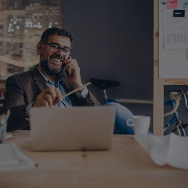 Lokale Geschäftseinträge für Kleinunternehmen
