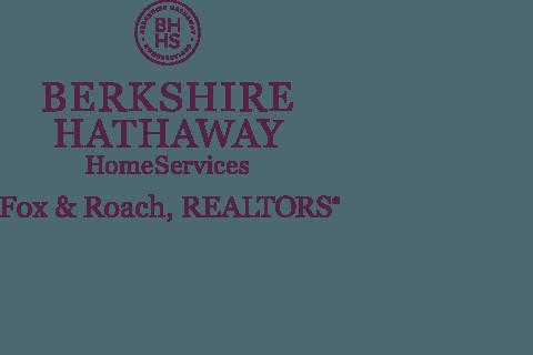 Berkshire Hathaway Kunden