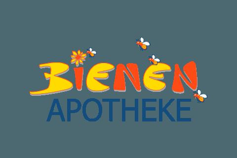 Bienen-Apotheke fortschrittliche Apotheke
