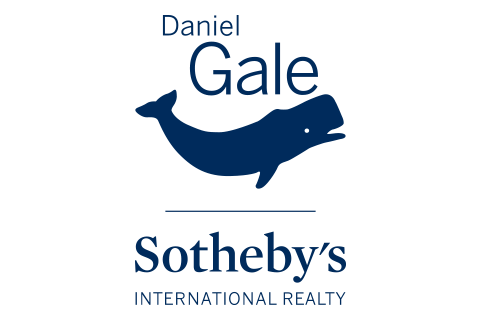 Daniel Gale Sotheby's International Realty