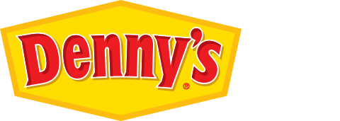Denny's lokale Einträge