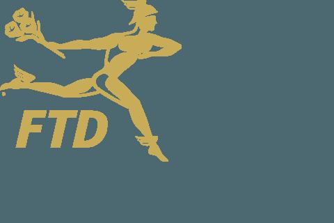 FTD Kunden
