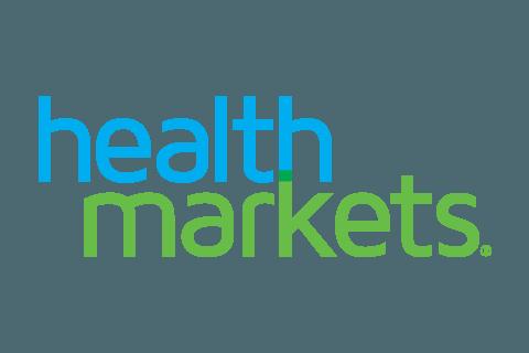 HealthMarkets