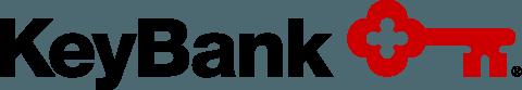 KeyBank-Logo
