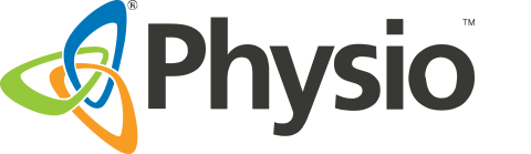 Physiocorp-Logo