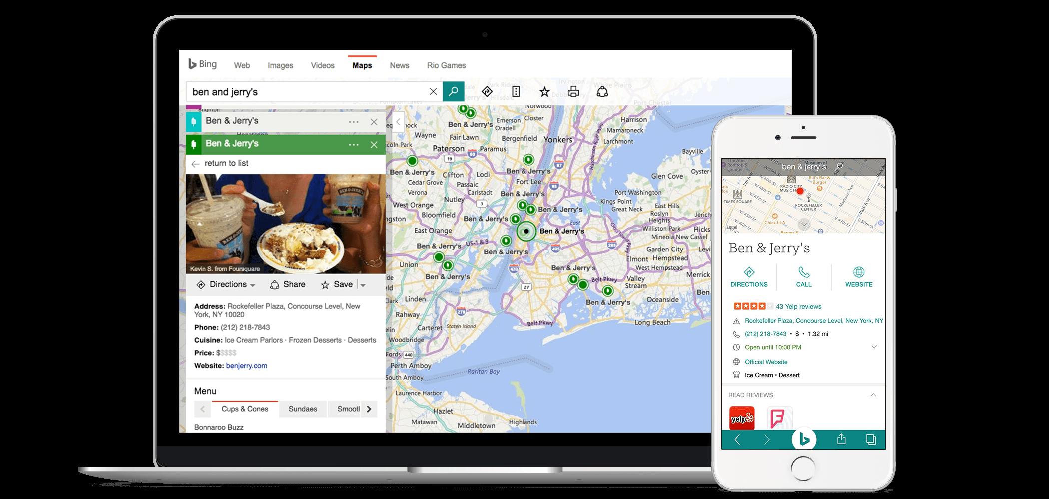 products-listings-Bing-hero