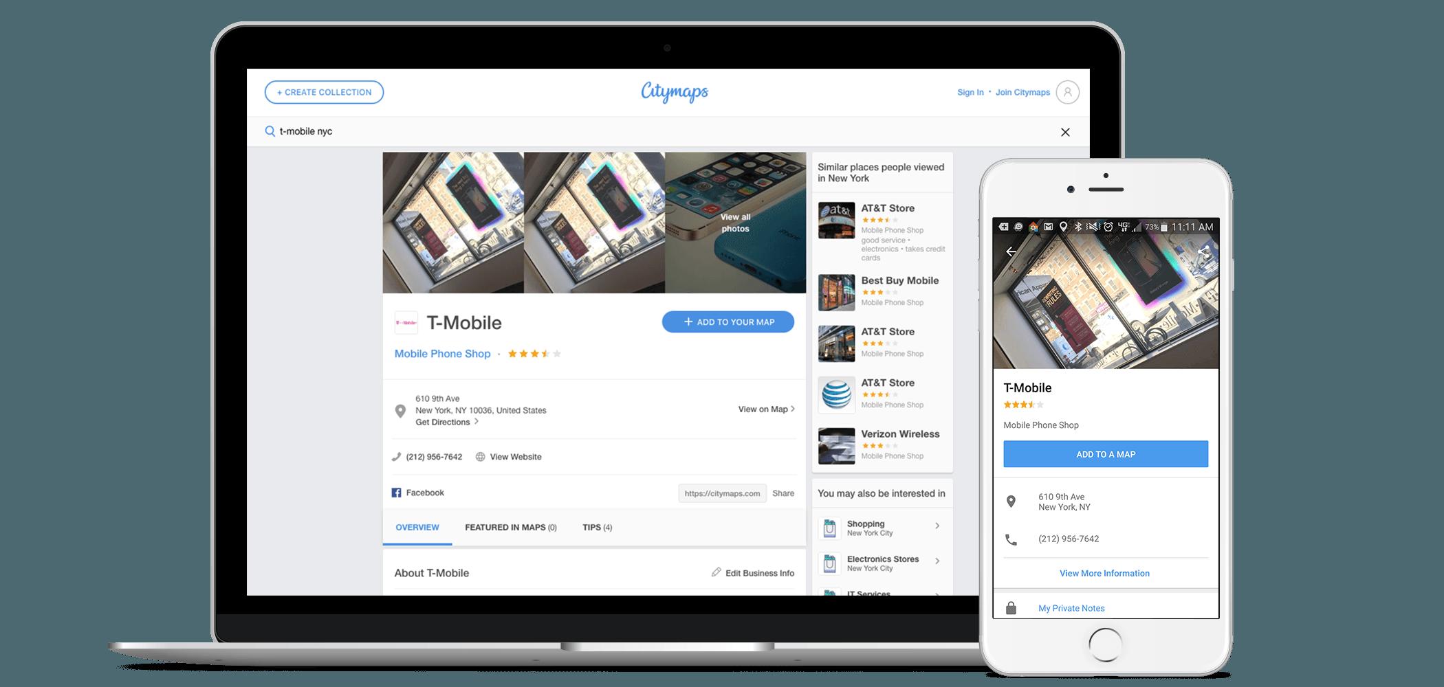 products-listings-Citymaps-hero