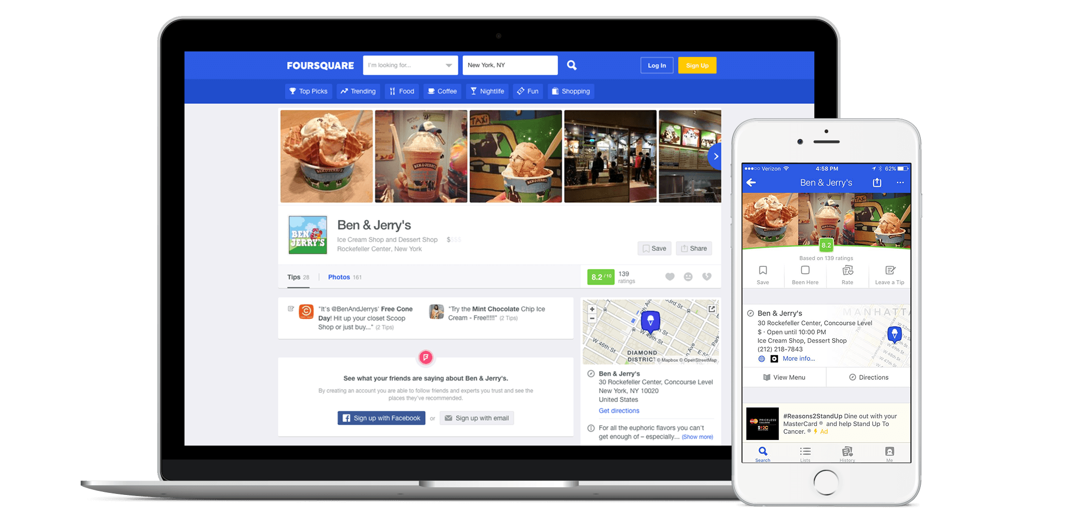 products-listings-Foursquare-hero