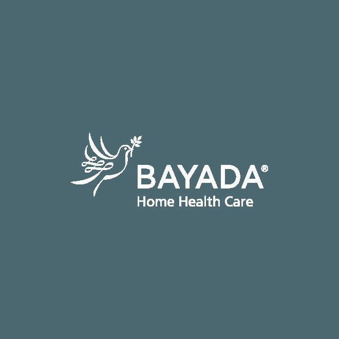 BAYADA arbeitet mit Yext zusammen, um die lokale Kundenbindung zu stärken