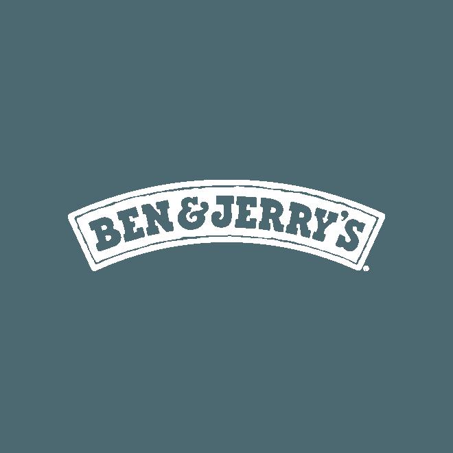 Ben & Jerry's unterstützt seine Franchisenehmer