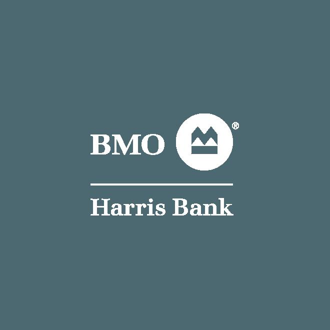 BMO Harris Bank erreicht ihre Kunden direkt