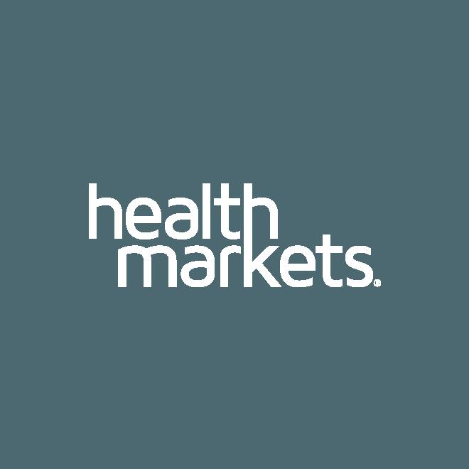 HealthMarkets beantwortet mobile Anfragen