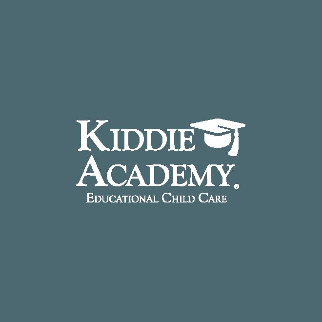 Kiddie Academy schafft stärkere Gemeinschaften
