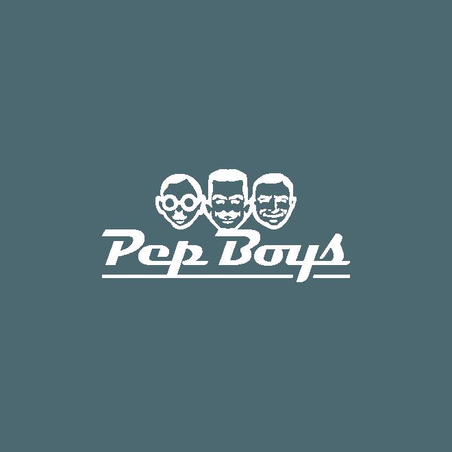 Pep Boys stärkt die Markenbindung