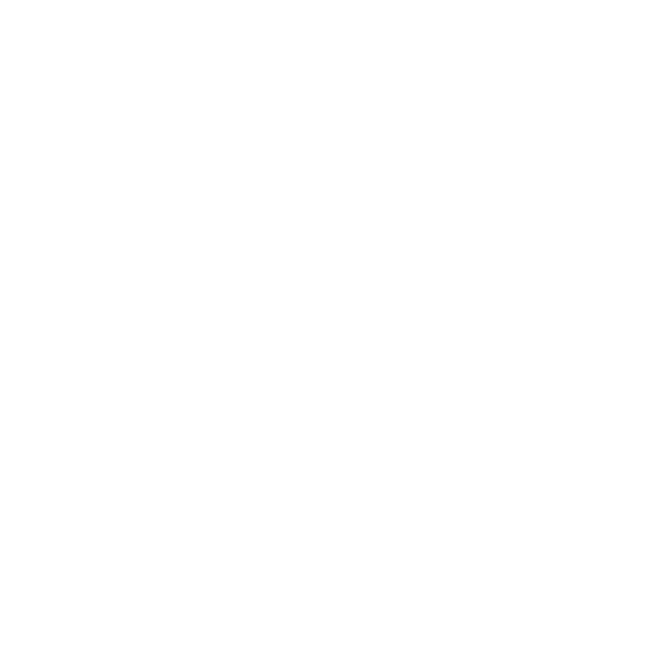 School of Rock bindet lokale Zielgruppe ein