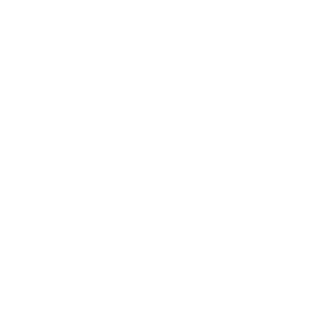 Stanley Steemer bietet mehr Möglichkeiten für Franchiseunternehmen