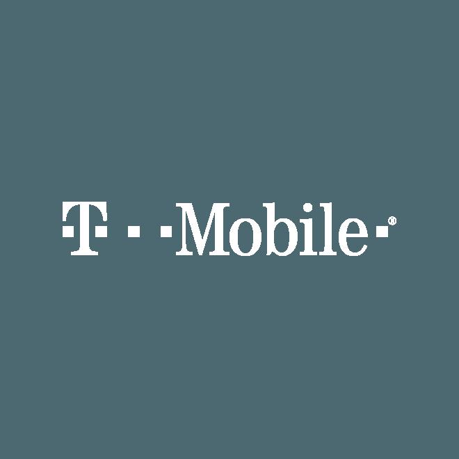 T-Mobile unterstützt Kunden bei der Suche