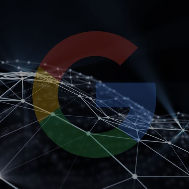 Google My Business Einträge