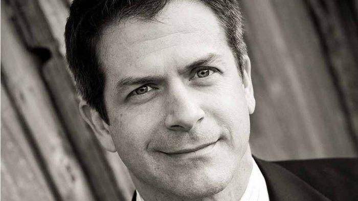 Christopher Nelson CIO von Yext