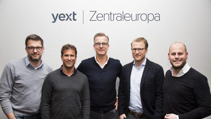 Yext_Zentraleuropa_Blog