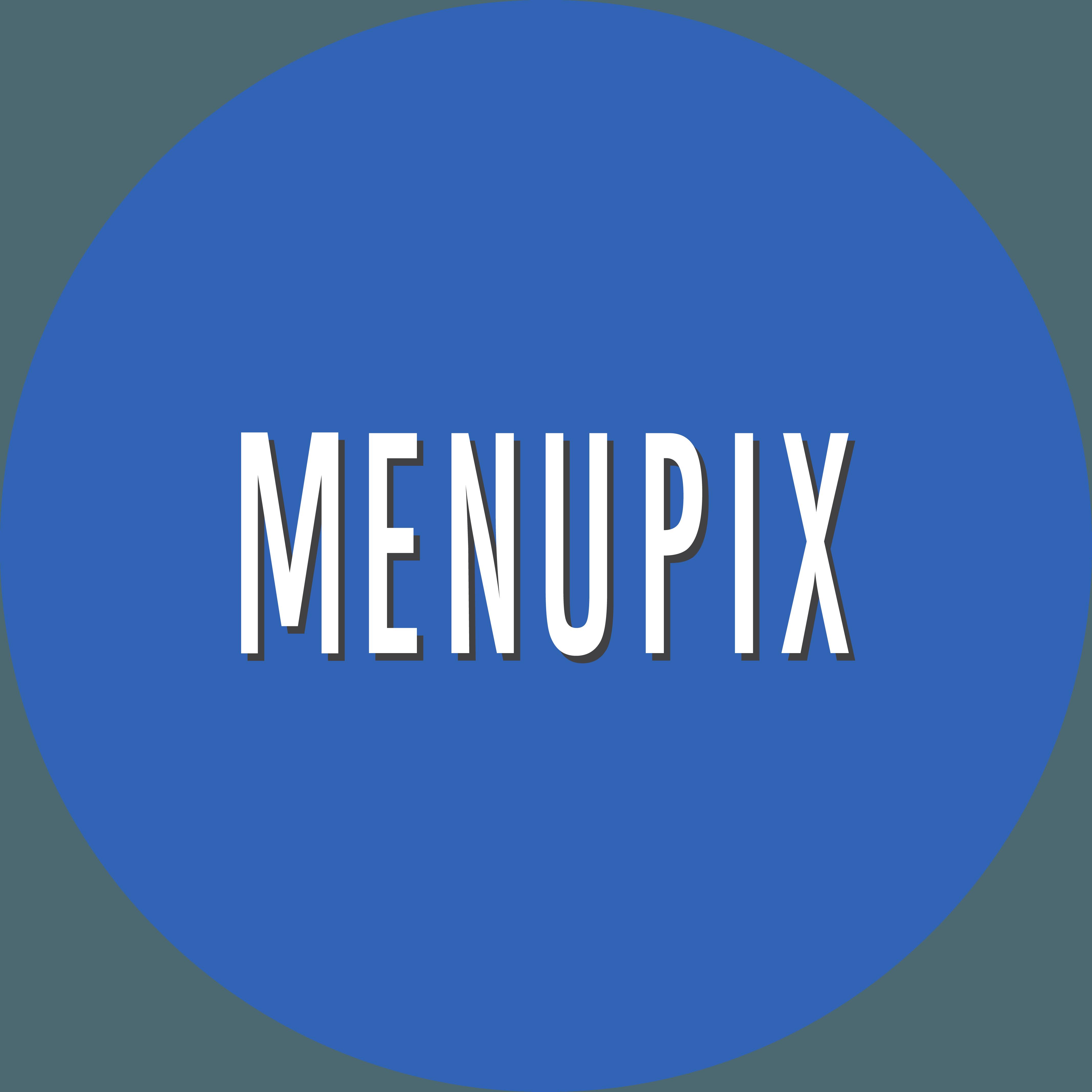 menupix