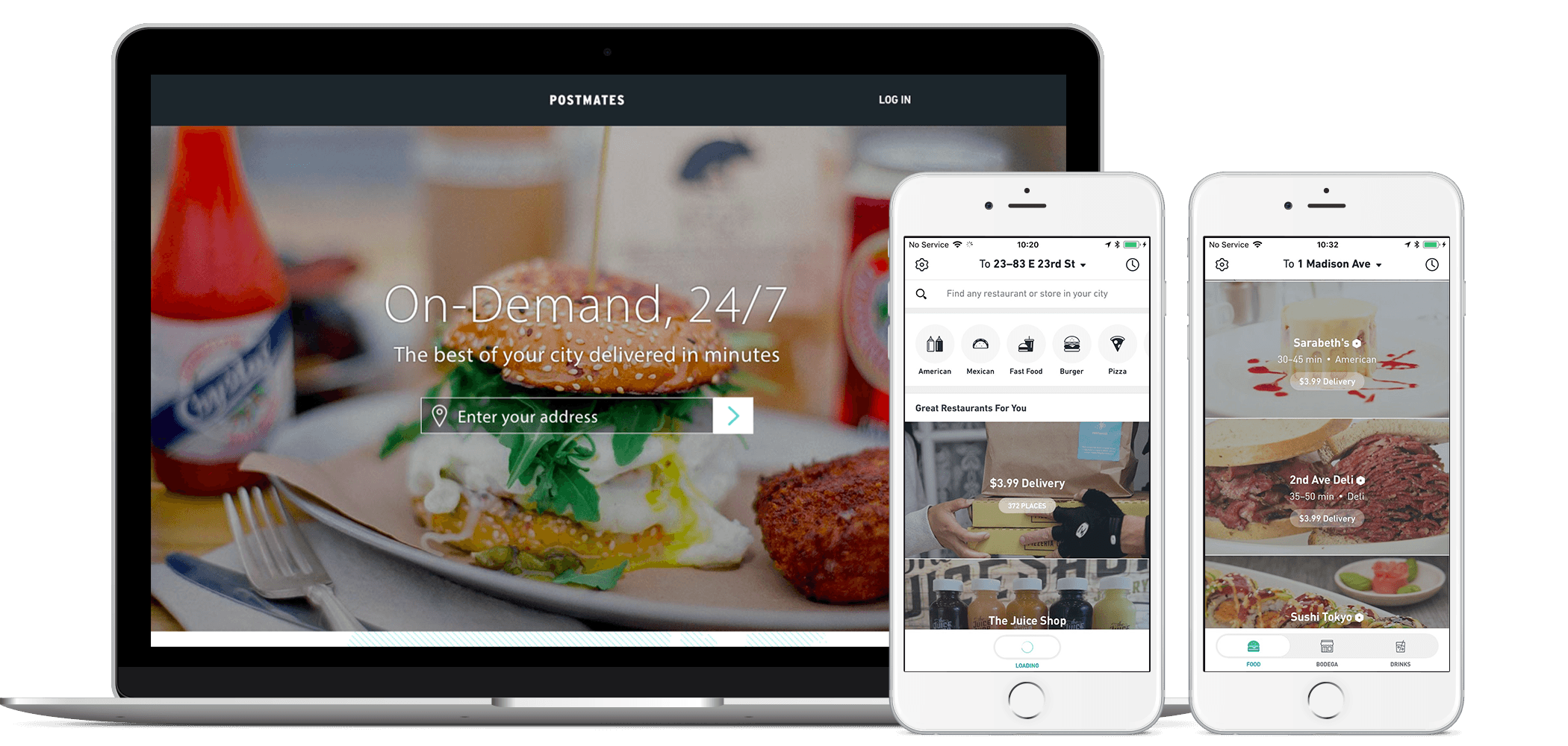 publisher-devices-postmates