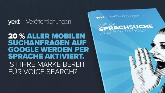 DACH_VoiceSearch_1560x878