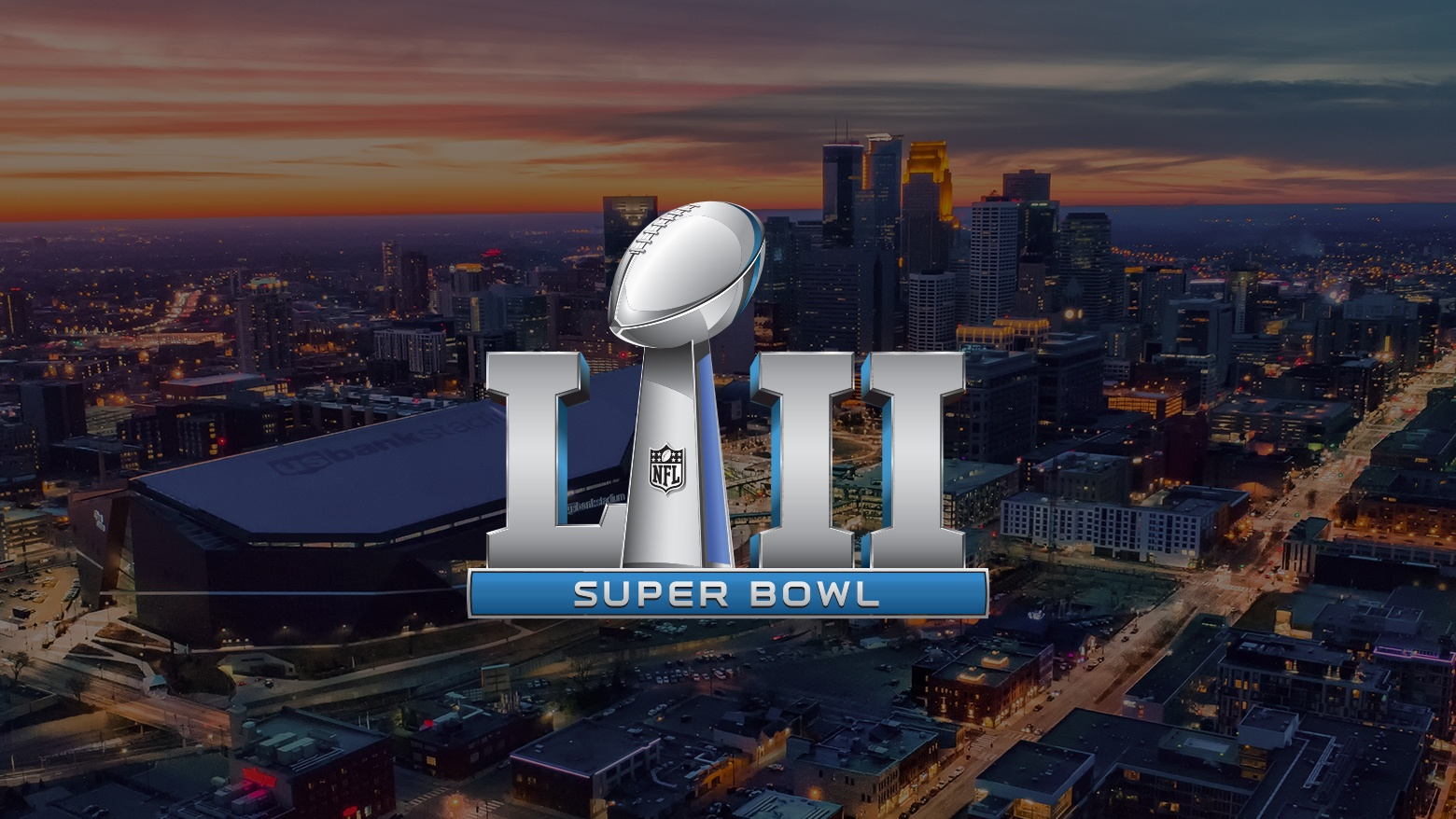super-bowl-local-search-insights