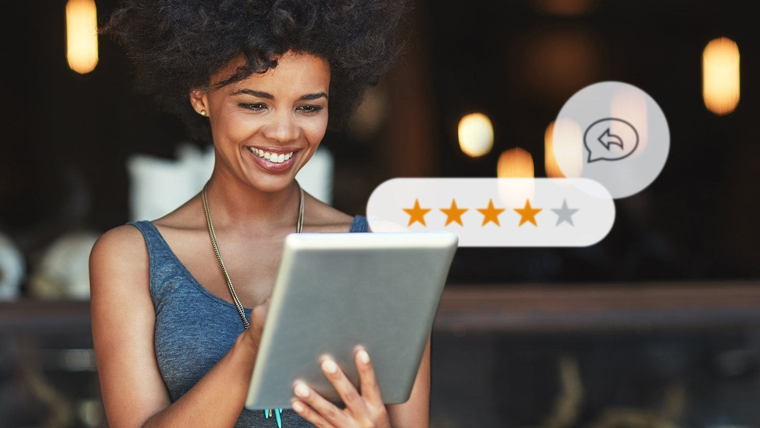 review-response-online-business-reviews