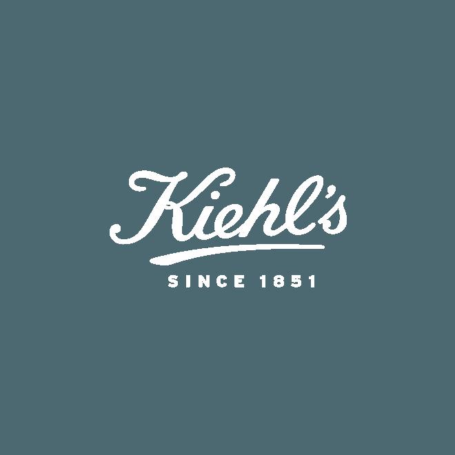 Kiehl's verbessert Auffindbarkeit, Story-Traffic