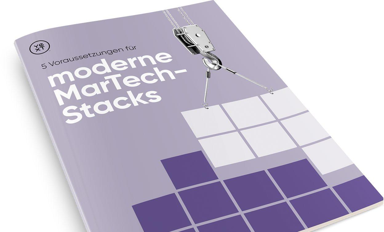 CE-DE-de_MartechStack-WebImages-LP-Header