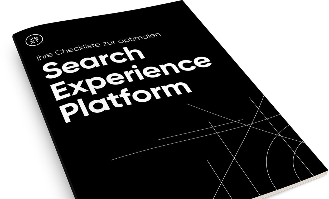 CE-DE-de_SearchExperiencePlatform-WebImagesLP-Header