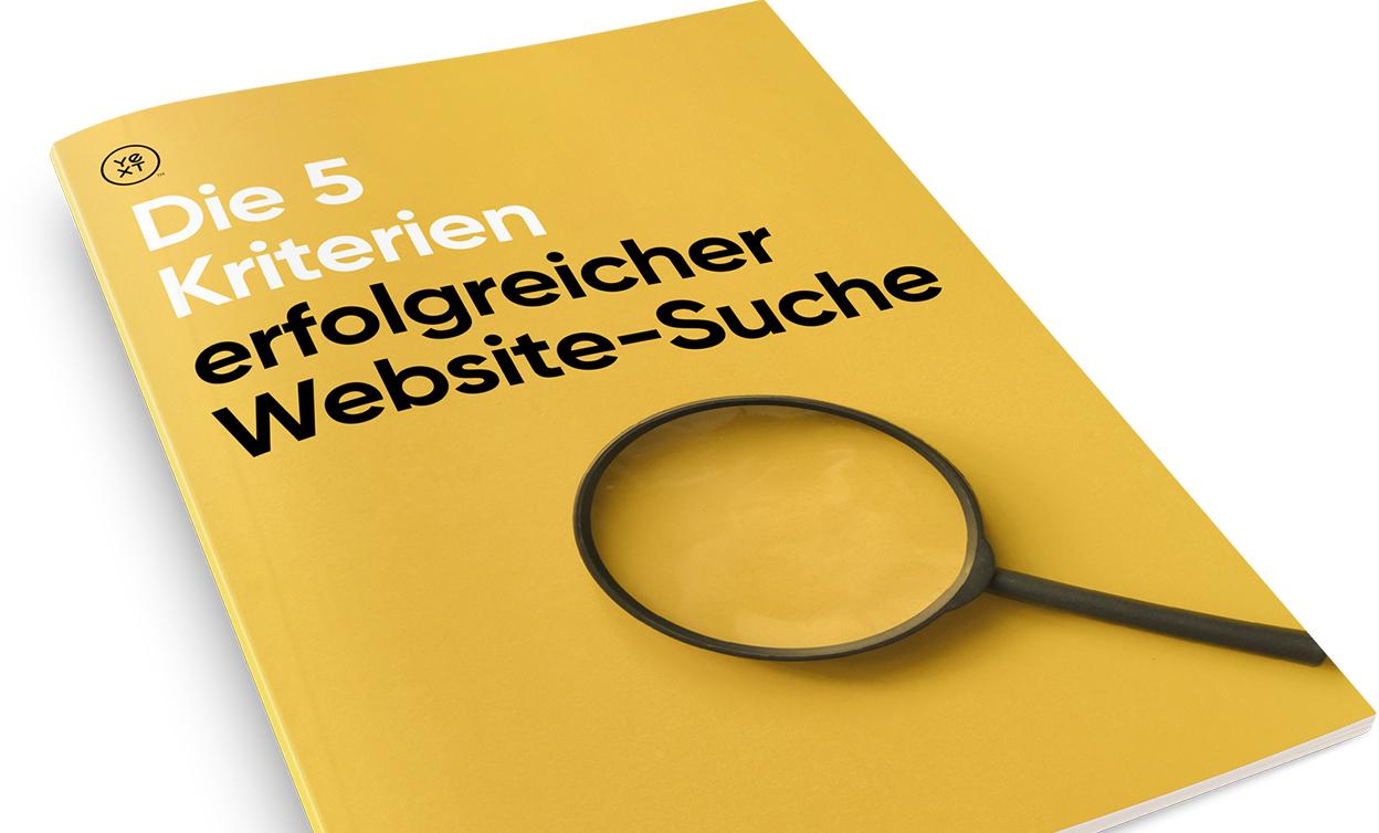 resources-publications-header-5ElementsSiteSearch-CE-DE-de