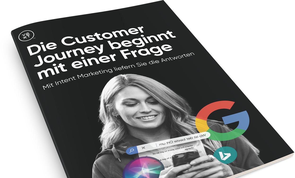 resources-publications-header-CustomerJourney-CE-de