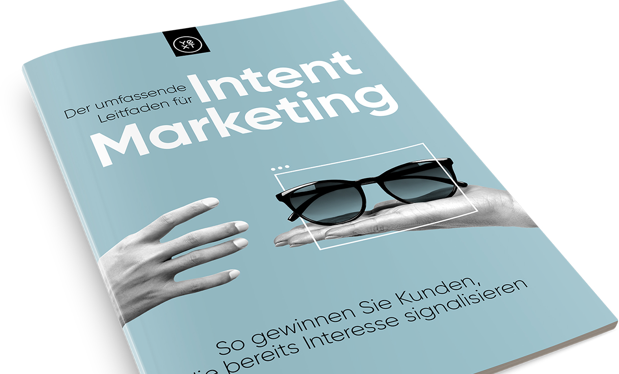 resources-publications-header-GuideIntentMarketing-CE-DE-de