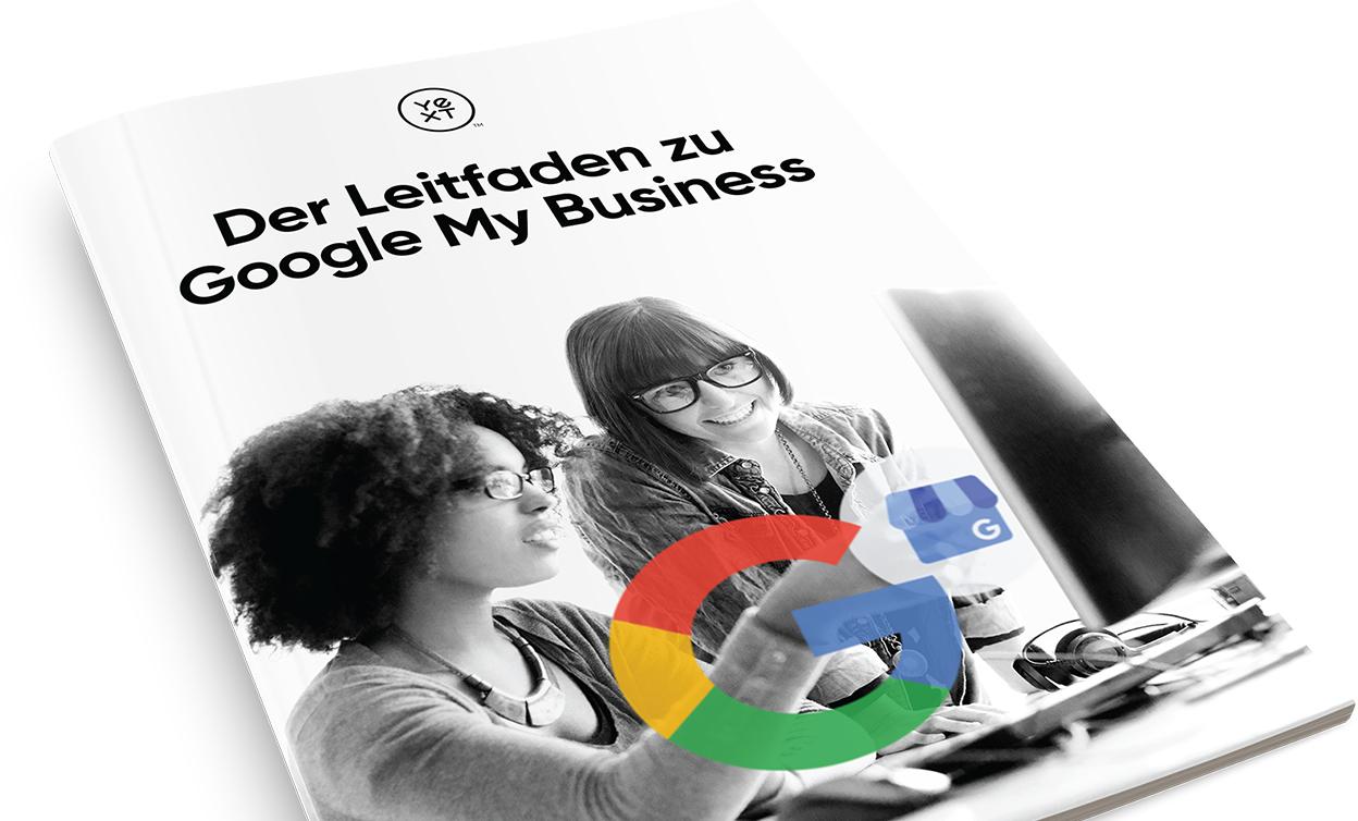resources-publications-header-GuideToGMB-CE-de (3)