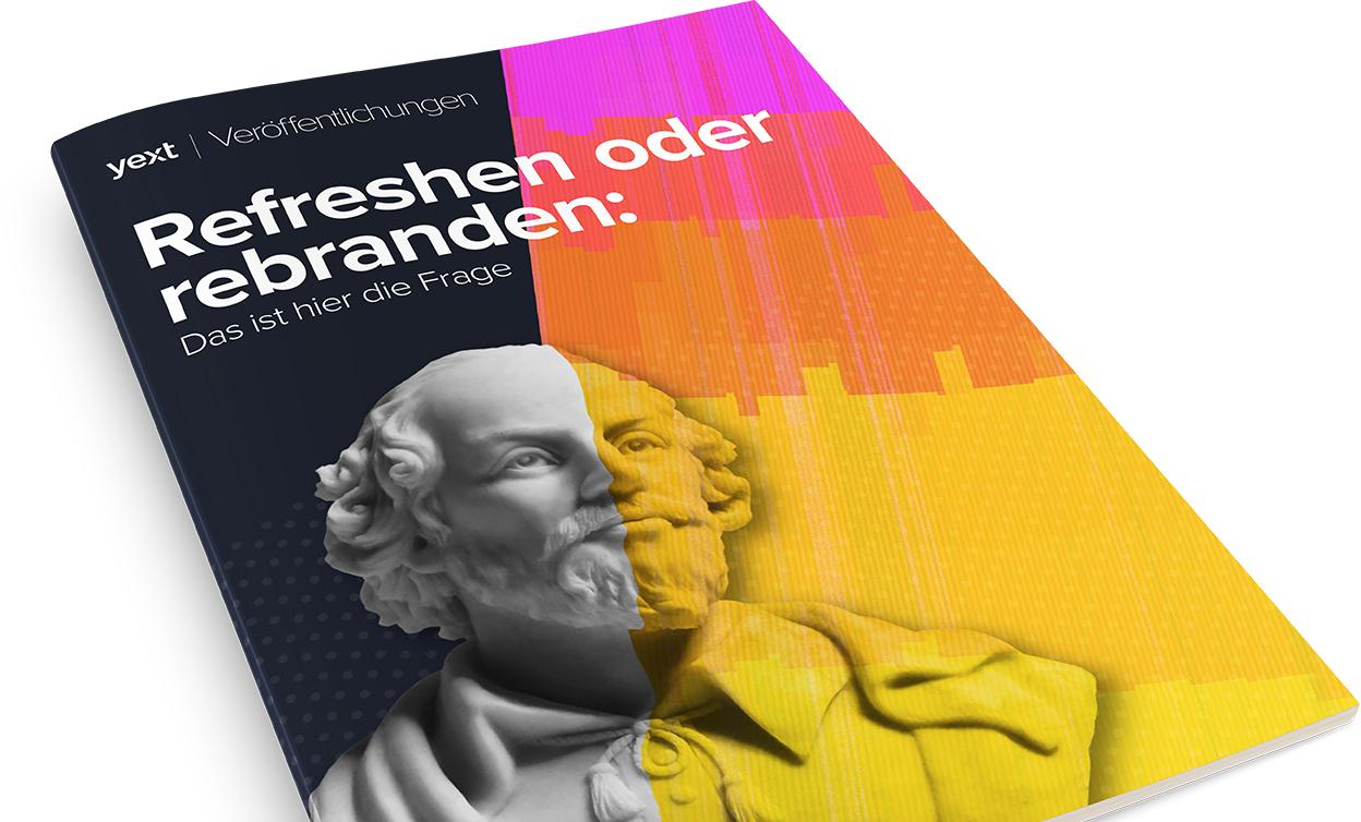 resources-publications-header-RefreshRebrand-CE-de