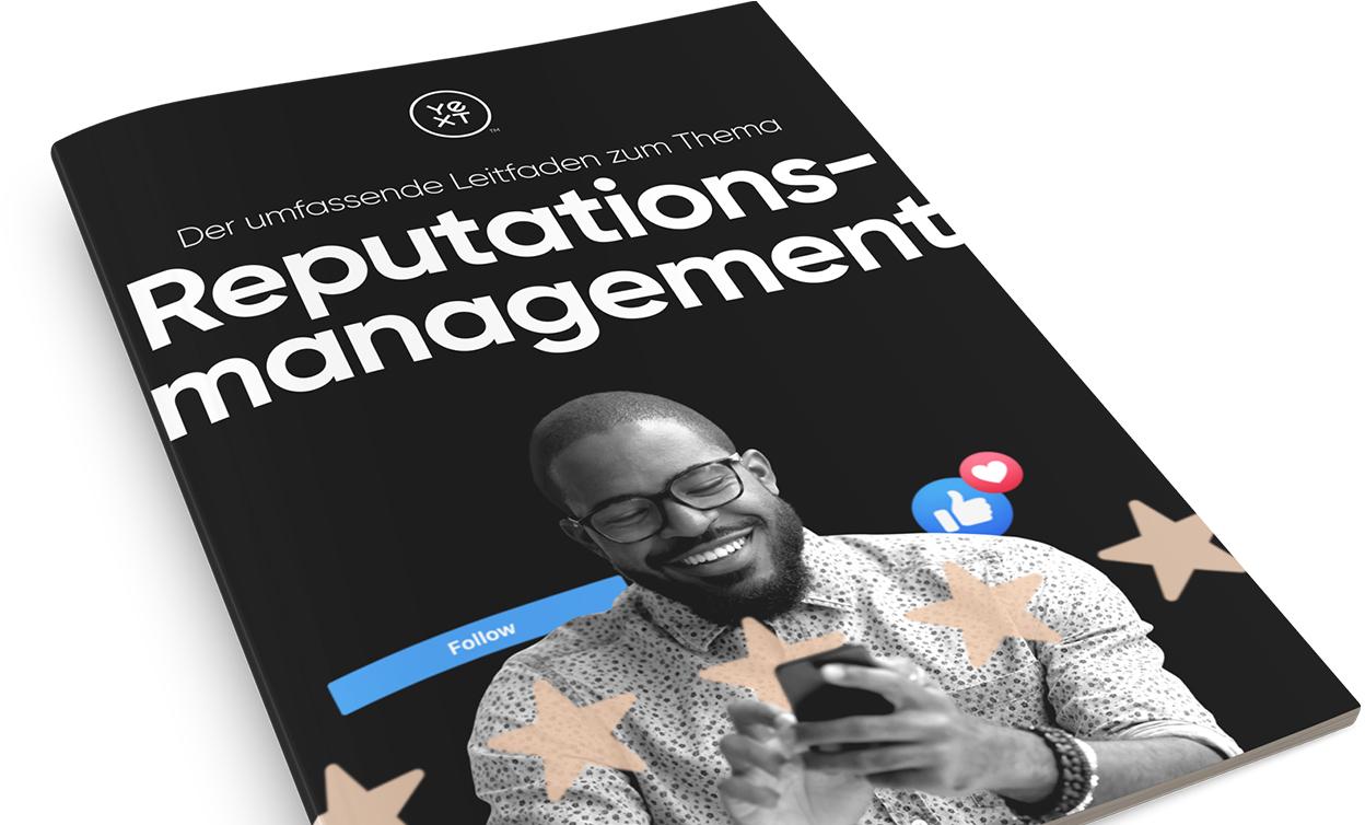 resources-publications-header-ReputationManagement-CE-de