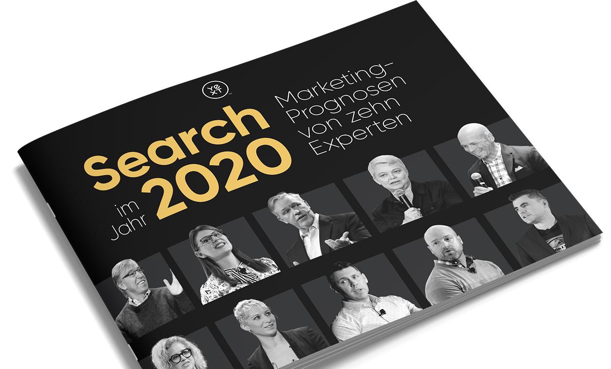 resources-publications-header-SearchIn2020-CE-DE-de