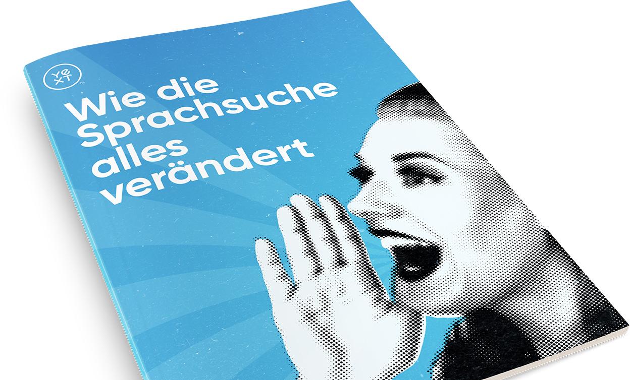 resources-publications-header-VoiceSearch2019-CE-de