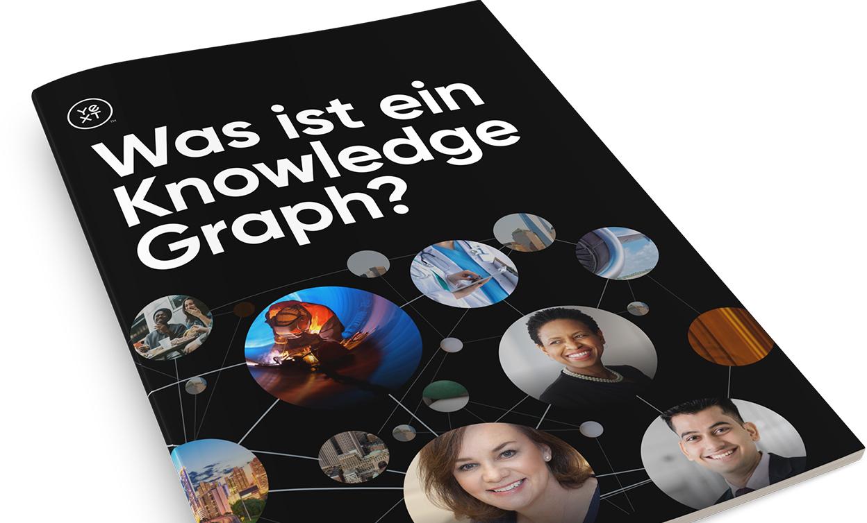 resources-publications-header-WhatIsKnowledgeGraph-CE-DE-de