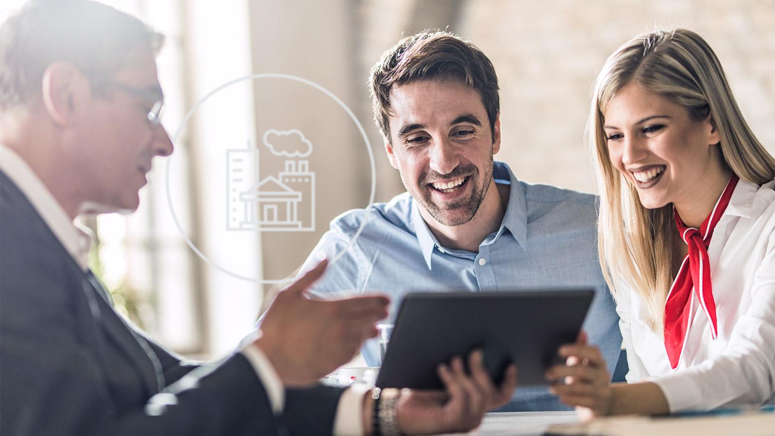Wie Sie 2019 neue Hypothekenkunden dazugewinnen