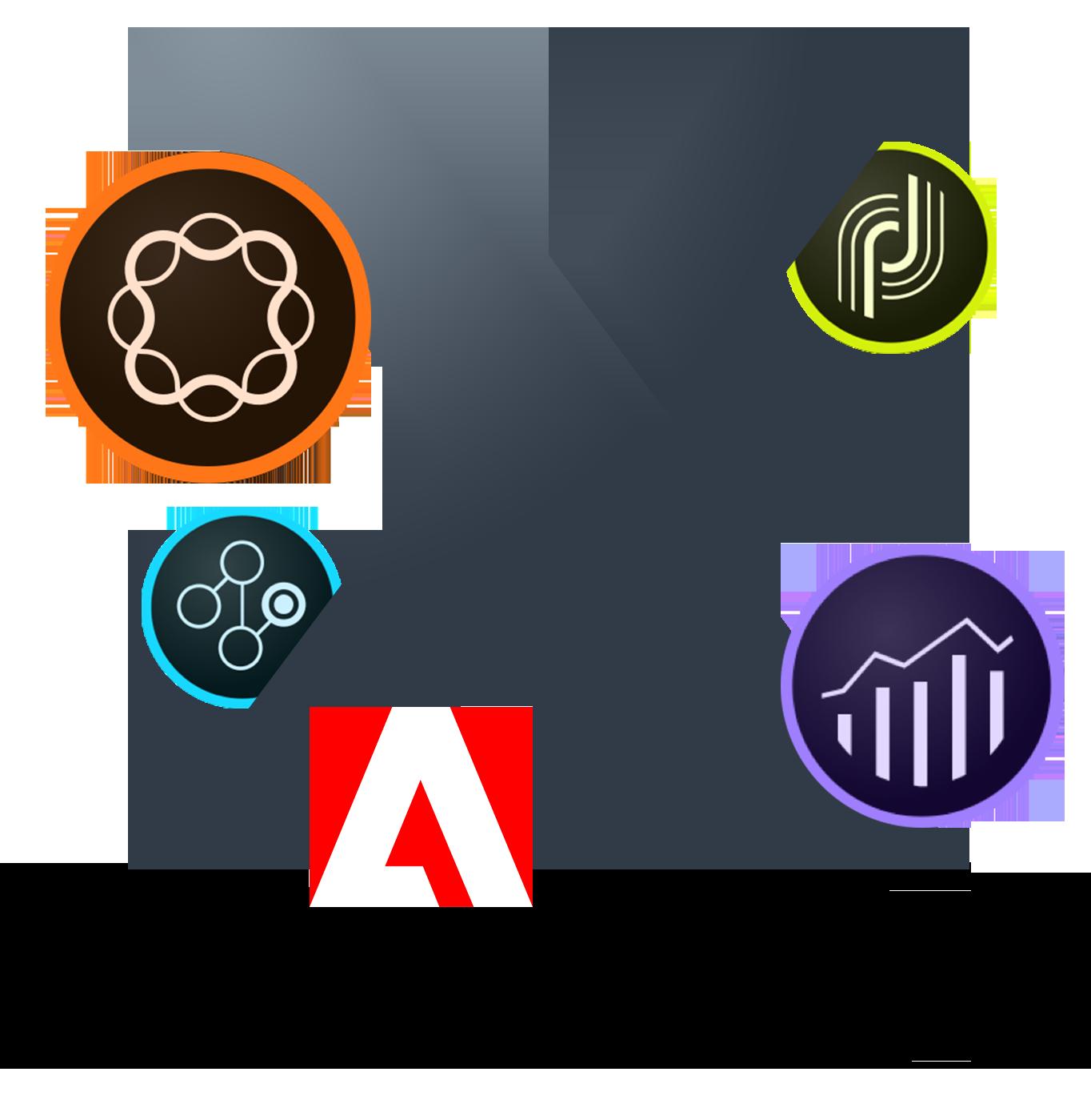 X-Adobe_Logos